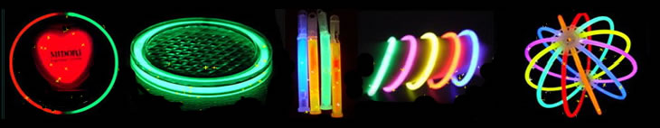 wholesale glow stick